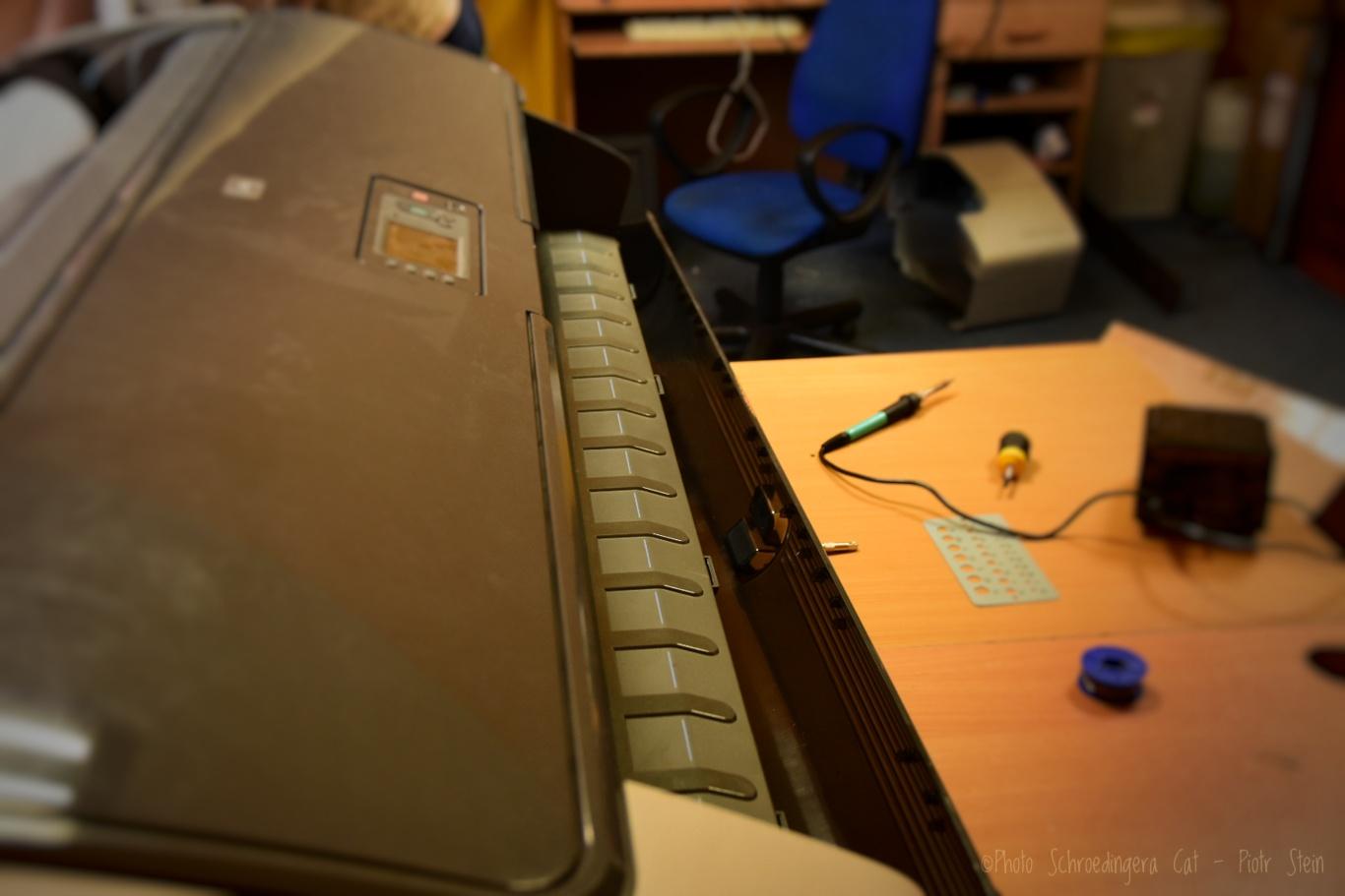 Serwis ploterów jest ci potrzebny do projektów instalacji. naprawa ploterów HP post thumbnail image